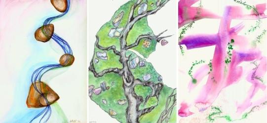 3cardset04.springcolors