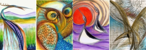 4cardset04.birds